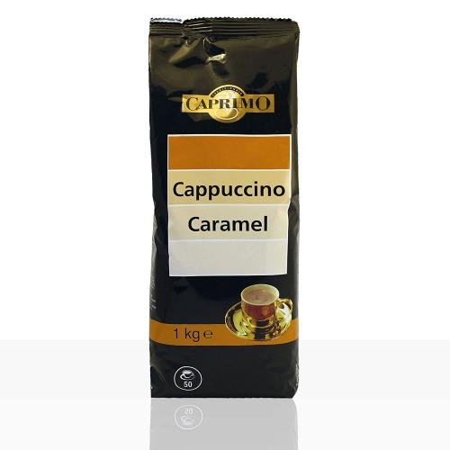 CAPRIMO CAFÉ CARAMEL 1 KG