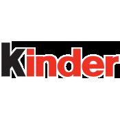 KINDER (9)