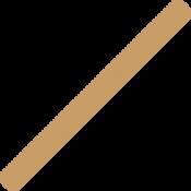 PALETINAS (7)