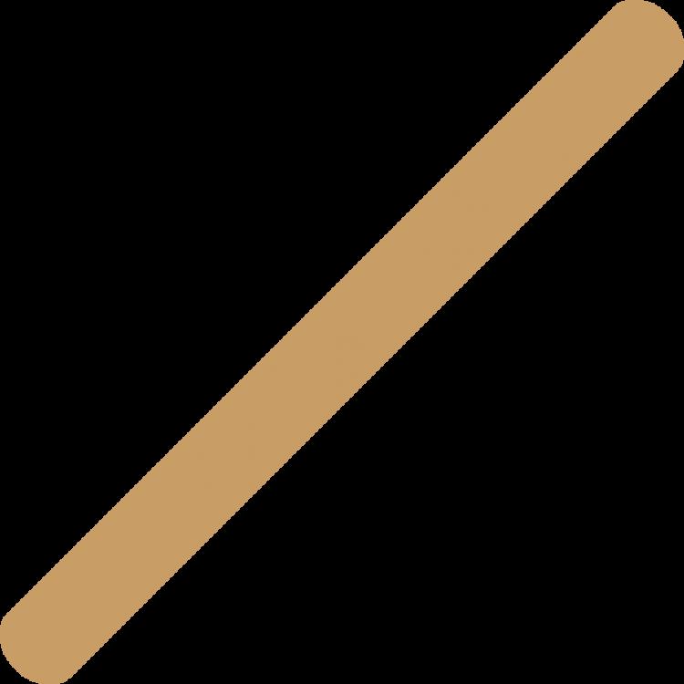 PALETINAS